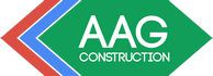 AAG Construction