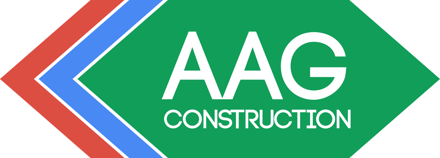 aag-construction-logo