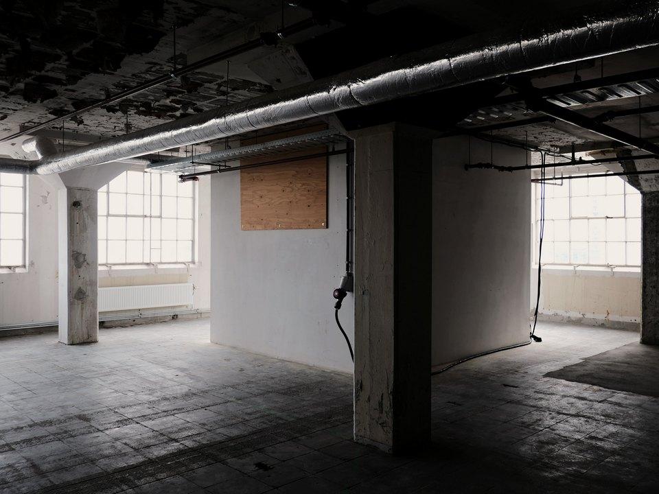 aag-pembangunan-ruang-kantor
