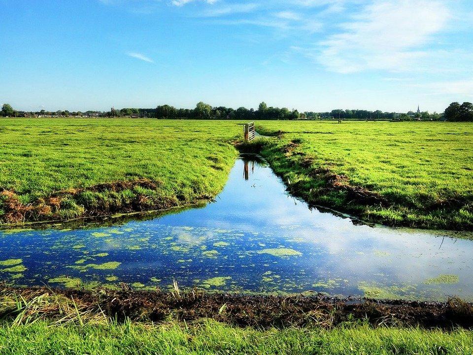 aag-pembangunan-saluran-air