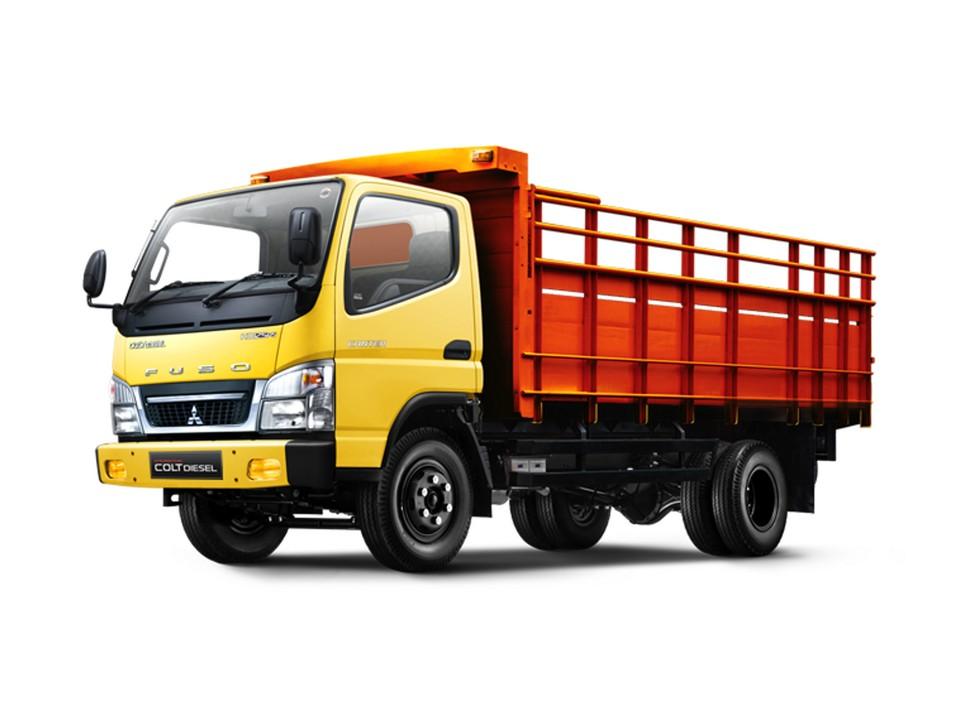 aag-penyewaan-truk