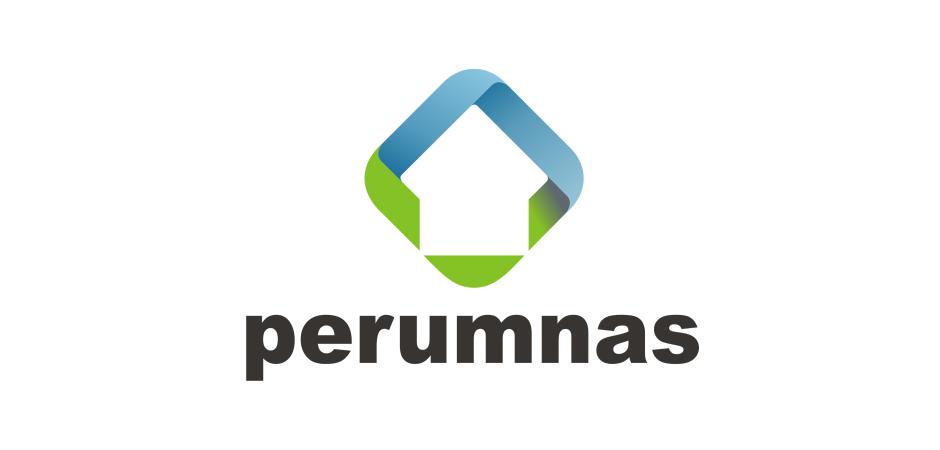 klien-perumnas
