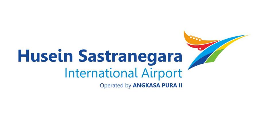 klien-bandara-husein-sastranegara